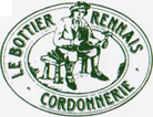 Bottier Rennais Logo