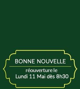 Bottier Rennais Macaron1 02