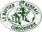 Bottier Rennais Logo