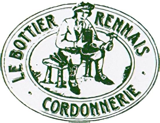 Bottier Rennais Logo Gigapixel 24