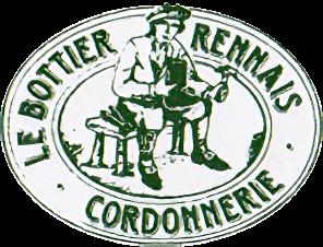 LE BOTTIER RENNAIS Logo